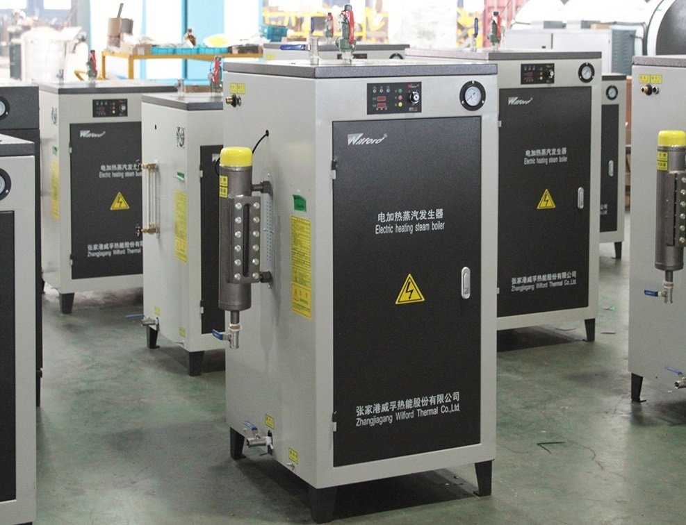 LDR0.08电蒸汽发生器.jpg