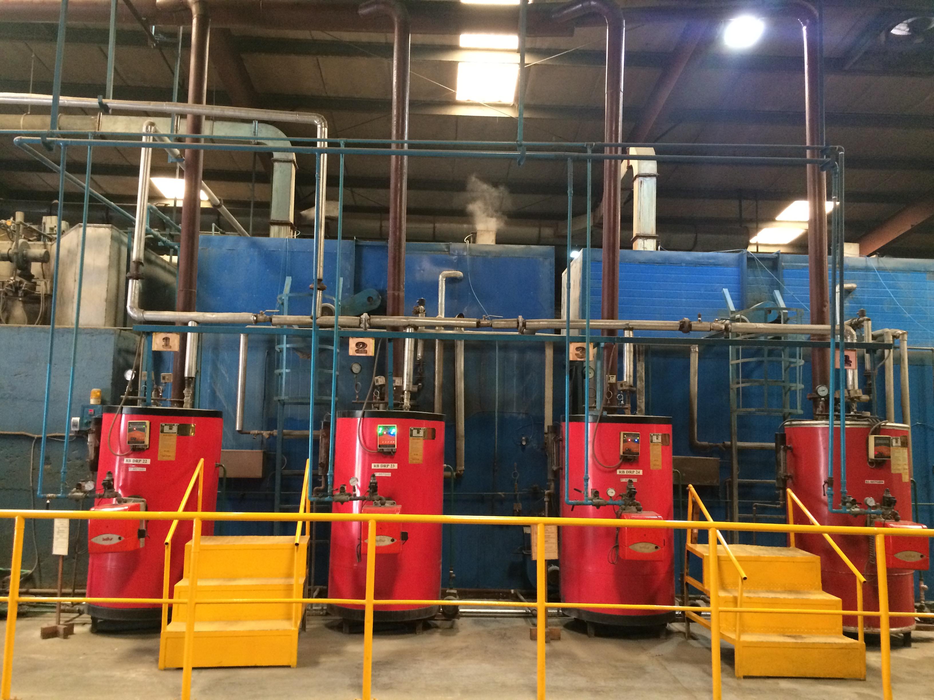 LWS Steam Boiler House.JPG